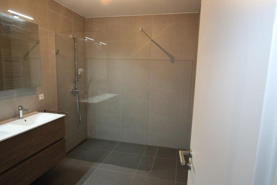 louer appartement 2 chambres 94 m² strassen photo 6