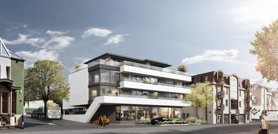 louer appartement 2 chambres 94 m² strassen photo 1
