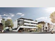 Wohnung zur Miete 2 Zimmer in Strassen - Ref. 5639422