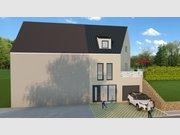 Maison jumelée à vendre 5 Chambres à Oberkorn - Réf. 6098174