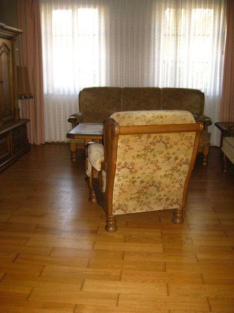 hof kaufen 9 zimmer 160 m² merzig foto 4
