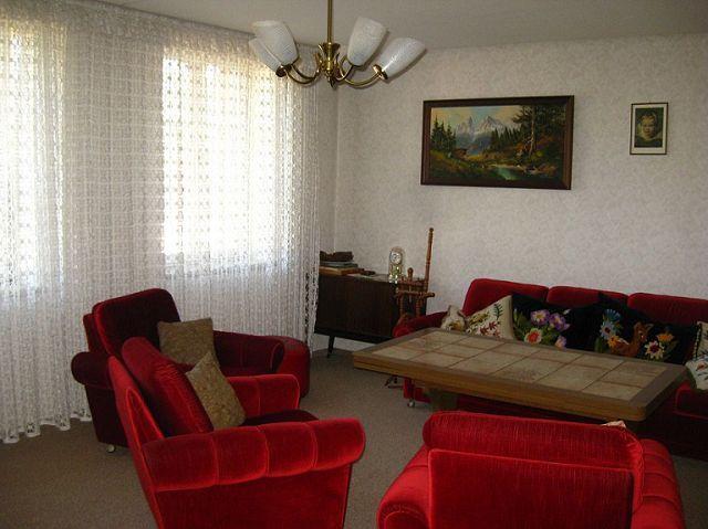 hof kaufen 9 zimmer 160 m² merzig foto 6