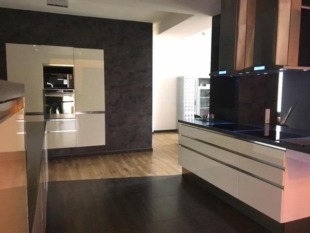 Maison à vendre 5 chambres à Rambrouch