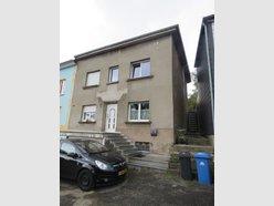 Maison à vendre 4 Chambres à Wiltz - Réf. 4873470