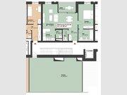 Wohnung zum Kauf 1 Zimmer in Wasserbillig - Ref. 6053118