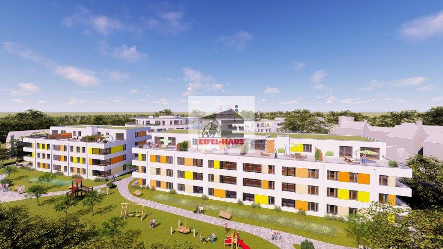 acheter appartement 1 chambre 97.59 m² wasserbillig photo 2