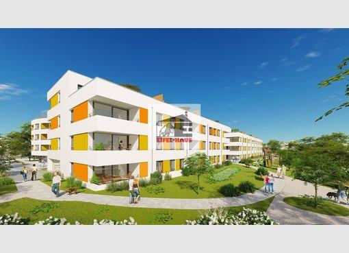 Apartment for sale 1 bedroom in Wasserbillig (LU) - Ref. 6053118