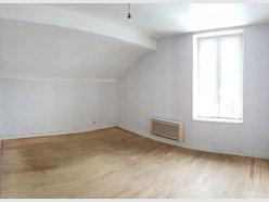 Maison à vendre F4 à Giraumont - Réf. 6581502