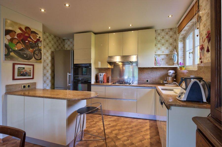 acheter maison 5 pièces 108 m² ham-sous-varsberg photo 4