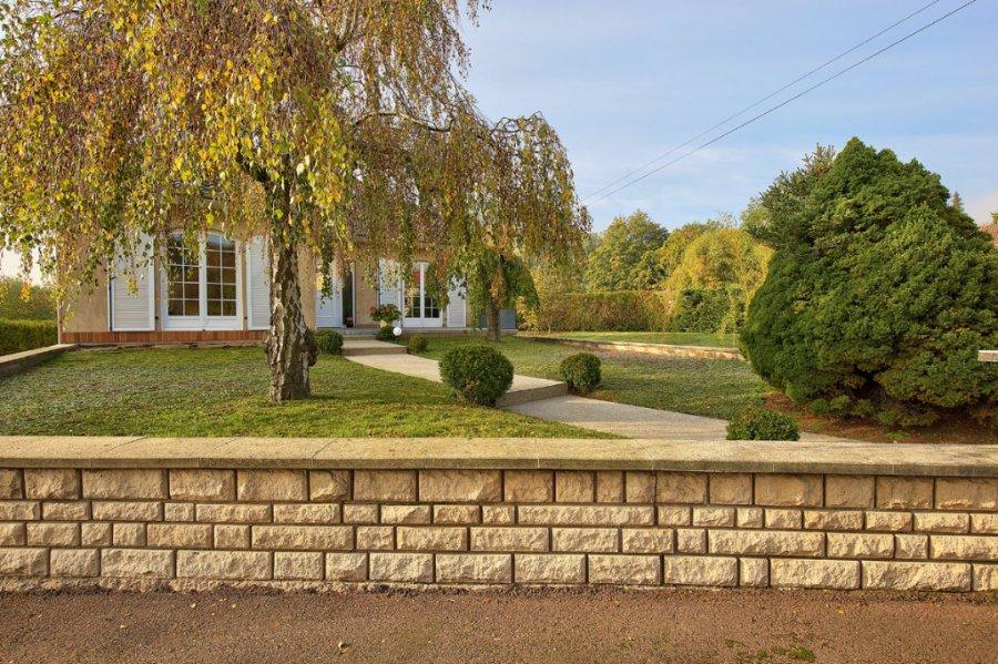 acheter maison 5 pièces 108 m² ham-sous-varsberg photo 3