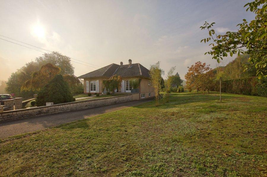 acheter maison 5 pièces 108 m² ham-sous-varsberg photo 2