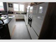 Maison à vendre 4 Chambres à Rumelange - Réf. 6016254