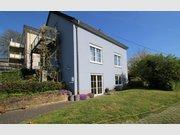 Haus zum Kauf 6 Zimmer in Ralingen - Ref. 5823742