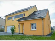 House for sale 8 rooms in Ottange - Ref. 5893374