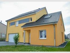 Maison à vendre 5 Chambres à Ottange - Réf. 5893374