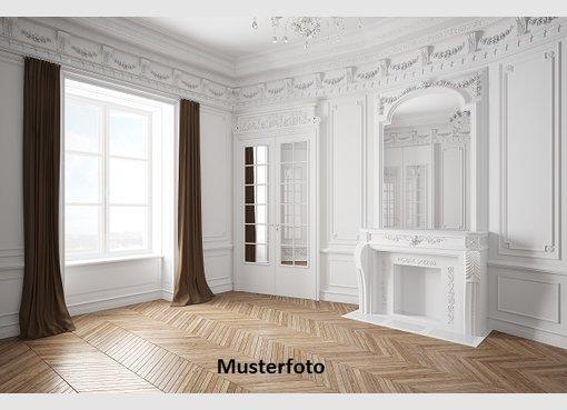 Maisonnette zum Kauf 4 Zimmer in Berlin (DE) - Ref. 6880510