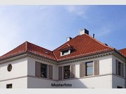 Duplex à vendre 4 Pièces à Berlin - Réf. 6880510