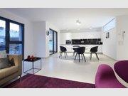 Appartement à louer à Luxembourg-Limpertsberg - Réf. 6295038