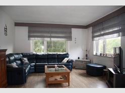 Freistehendes Einfamilienhaus zum Kauf 10 Zimmer in Roth - Ref. 5180926