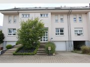 House for sale 4 bedrooms in Luxembourg-Cents - Ref. 6958590
