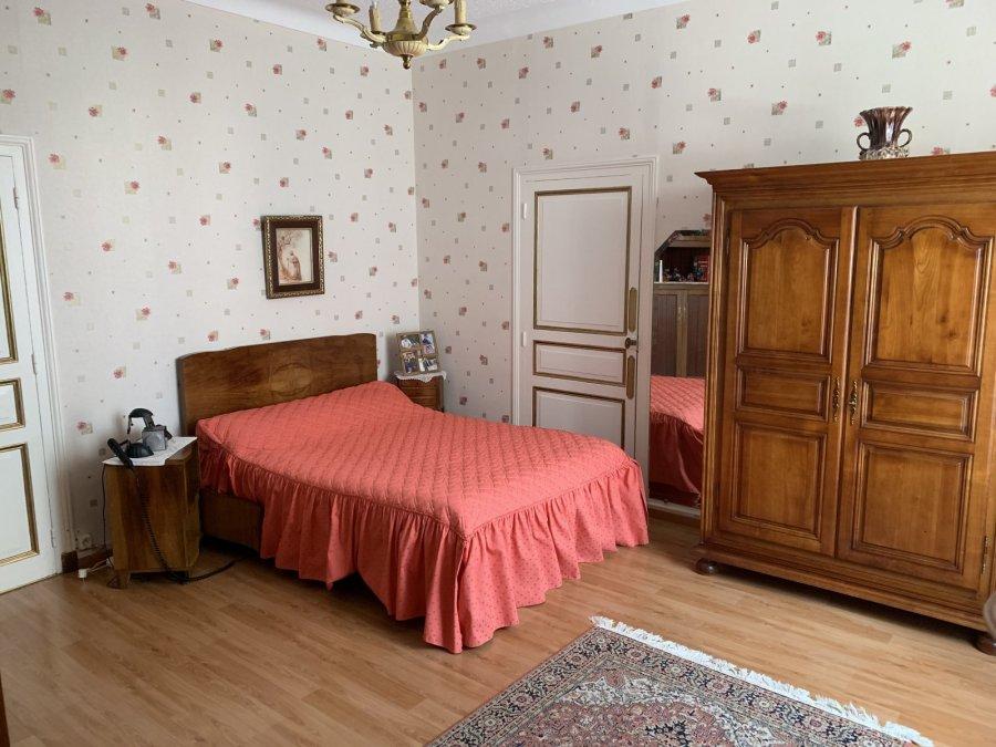 acheter maison 4 pièces 85 m² les sables-d'olonne photo 7