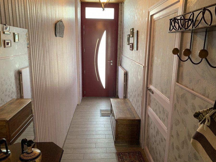 acheter maison 4 pièces 85 m² les sables-d'olonne photo 4
