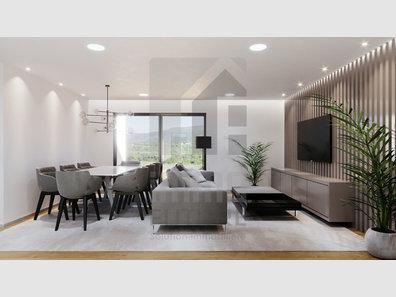 Wohnung zum Kauf 2 Zimmer in Schifflange - Ref. 7093758