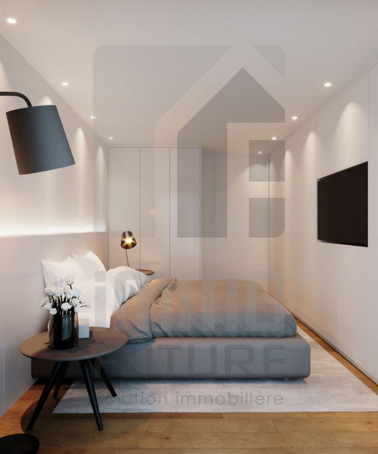 acheter appartement 2 chambres 93.3 m² schifflange photo 5