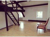 Appartement à vendre F5 à Pont-à-Mousson - Réf. 5193214