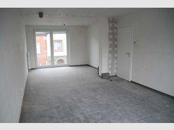 Apartment for sale 2 bedrooms in Bastogne - Ref. 6708734