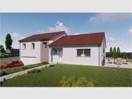 Maison à vendre F4 à Martigny-les-Bains - Réf. 7233022