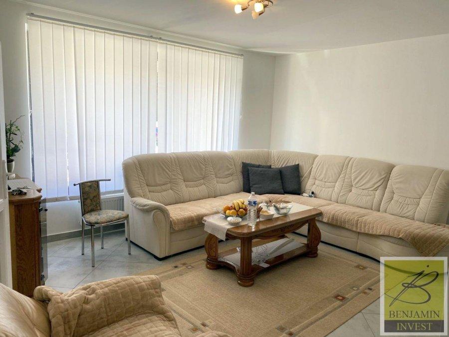 Maison à vendre 5 chambres à Tetange