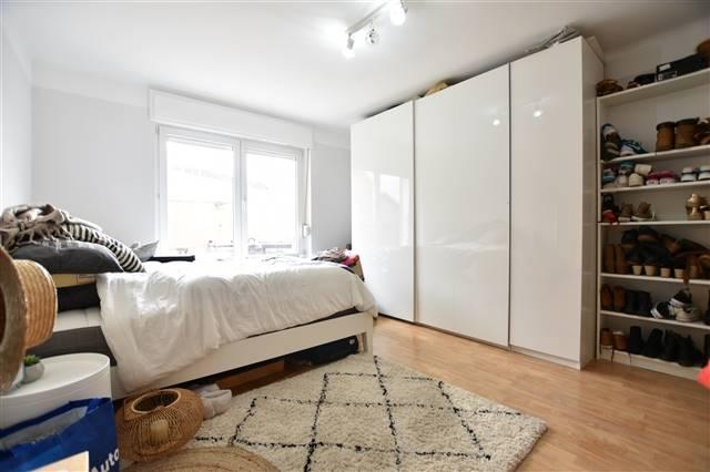 acheter immeuble de rapport 0 pièce 543 m² arlon photo 7
