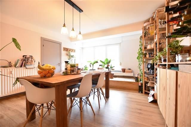 acheter immeuble de rapport 0 pièce 543 m² arlon photo 5