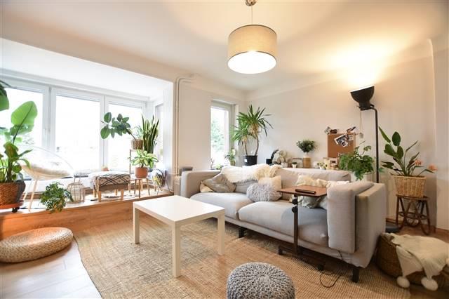 acheter immeuble de rapport 0 pièce 543 m² arlon photo 3