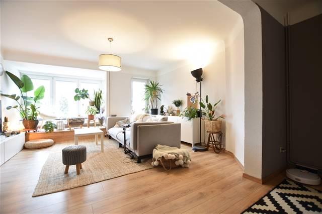 acheter immeuble de rapport 0 pièce 543 m² arlon photo 2
