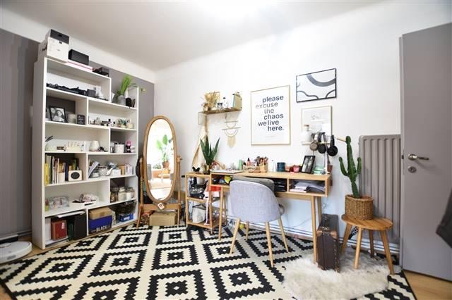 acheter immeuble de rapport 0 pièce 543 m² arlon photo 4