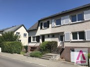 House for rent 3 bedrooms in Luxembourg-Gasperich - Ref. 6786558