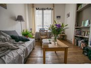 Apartment for sale 1 room in Chemnitz - Ref. 7179774