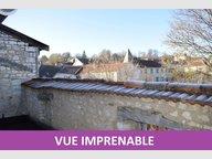 Maison à vendre F8 à Sampigny - Réf. 4967934