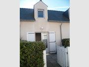 Maison à vendre F2 à Pornichet - Réf. 6352382