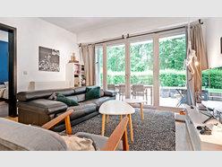 Appartement à vendre 1 Chambre à Luxembourg-Kirchberg - Réf. 7269886