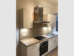 Apartment for rent 2 bedrooms in Luxembourg-Limpertsberg - Ref. 7020286