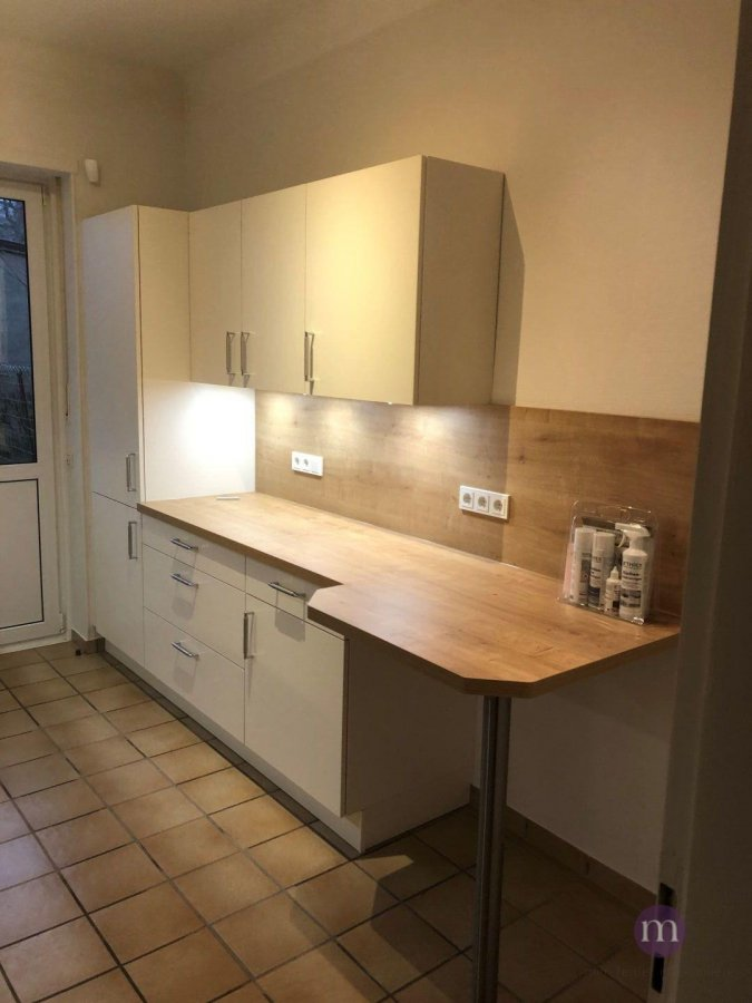 louer appartement 2 chambres 95 m² luxembourg photo 5