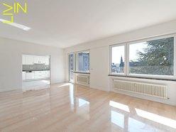 Apartment for rent 3 bedrooms in Luxembourg-Belair - Ref. 7151358