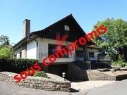 Haus zum Kauf 6 Zimmer in Troisvierges - Ref. 6631166