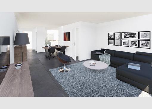 Maison à vendre 4 Chambres à Hunsdorf (LU) - Réf. 7106302