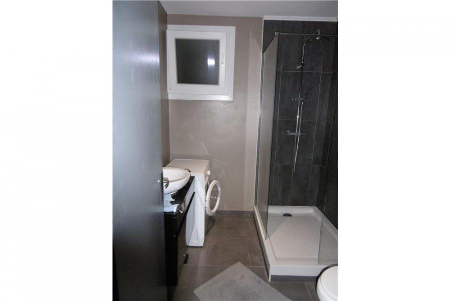 acheter appartement 3 pièces 45 m² pierrepont photo 3
