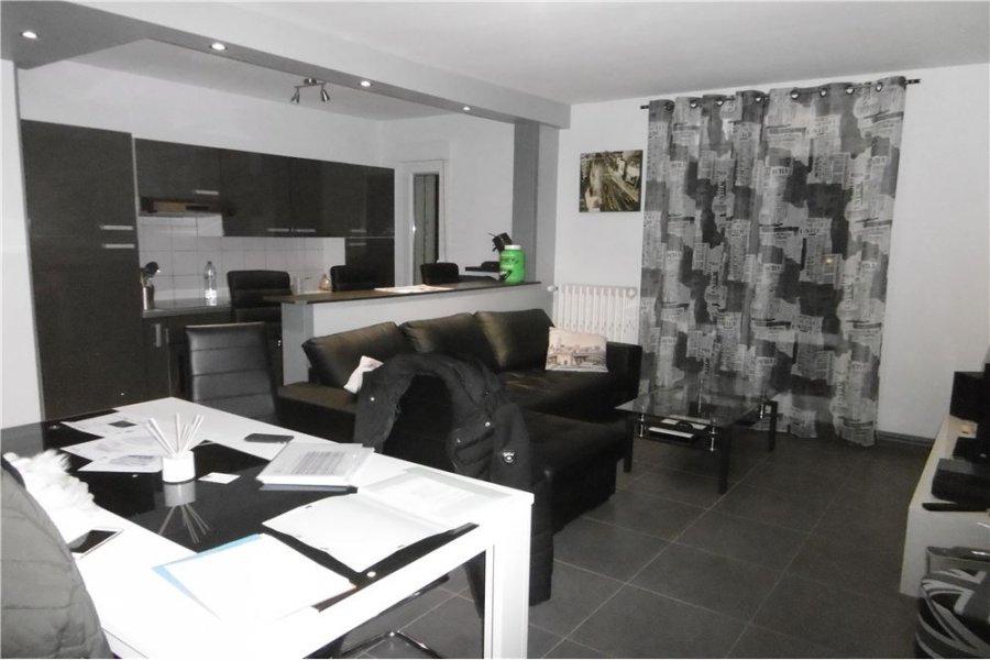 acheter appartement 3 pièces 45 m² pierrepont photo 1