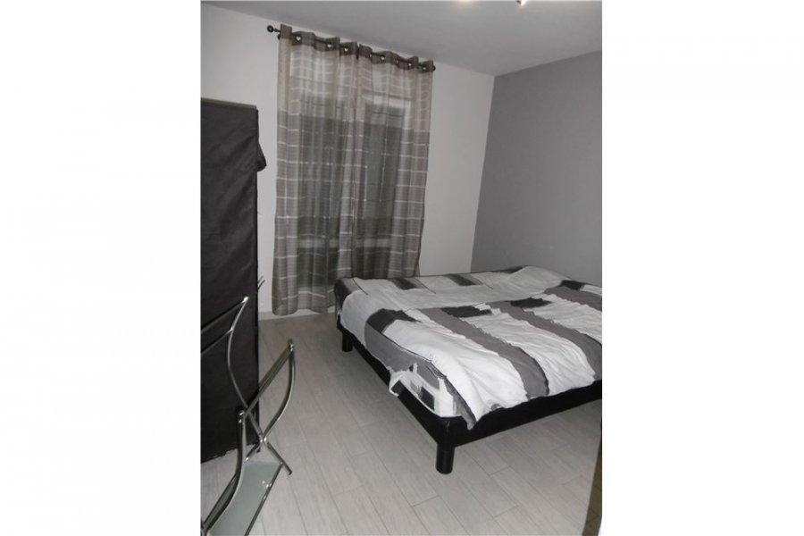 acheter appartement 3 pièces 45 m² pierrepont photo 4